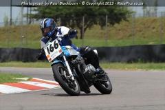 Historic-Motorcycle-Group-2014-02-02-097.jpg