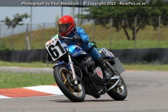 Historic-Motorcycle-Group-2014-02-02-098.jpg
