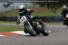 Historic-Motorcycle-Group-2014-02-02-099.jpg