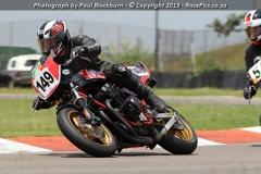 Historic-Motorcycle-Group-2014-02-02-100.jpg