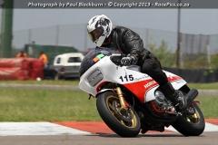 Historic-Motorcycle-Group-2014-02-02-102.jpg