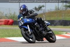 Historic-Motorcycle-Group-2014-02-02-104.jpg