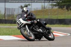 Historic-Motorcycle-Group-2014-02-02-105.jpg