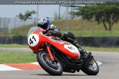 Historic-Motorcycle-Group-2014-02-02-106.jpg