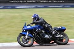 Historic-Motorcycle-Group-2014-02-02-107.jpg