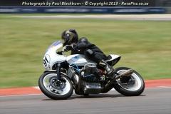 Historic-Motorcycle-Group-2014-02-02-109.jpg