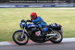 Historic-Motorcycle-Group-2014-02-02-110.jpg