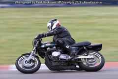 Historic-Motorcycle-Group-2014-02-02-112.jpg