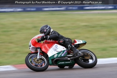 Historic-Motorcycle-Group-2014-02-02-113.jpg
