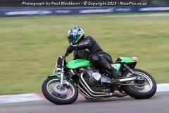 Historic-Motorcycle-Group-2014-02-02-115.jpg