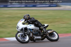Historic-Motorcycle-Group-2014-02-02-116.jpg