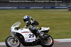 Historic-Motorcycle-Group-2014-02-02-118.jpg