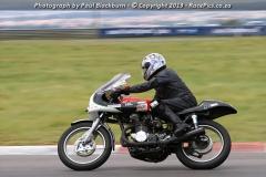 Historic-Motorcycle-Group-2014-02-02-119.jpg