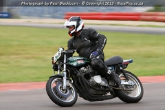 Historic-Motorcycle-Group-2014-02-02-121.jpg