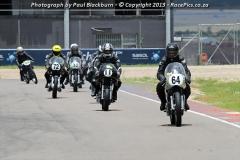 Historic-Motorcycle-Group-2014-02-02-123.jpg