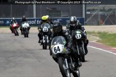 Historic-Motorcycle-Group-2014-02-02-124.jpg