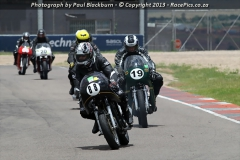 Historic-Motorcycle-Group-2014-02-02-125.jpg