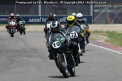 Historic-Motorcycle-Group-2014-02-02-126.jpg