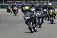 Historic-Motorcycle-Group-2014-02-02-127.jpg