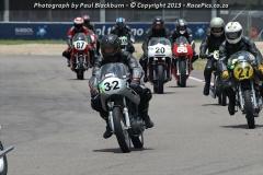 Historic-Motorcycle-Group-2014-02-02-128.jpg