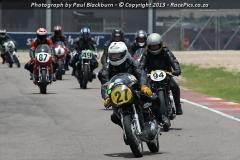 Historic-Motorcycle-Group-2014-02-02-129.jpg