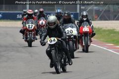Historic-Motorcycle-Group-2014-02-02-130.jpg