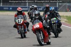 Historic-Motorcycle-Group-2014-02-02-132.jpg