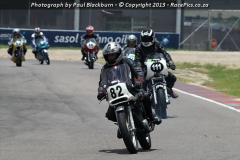 Historic-Motorcycle-Group-2014-02-02-135.jpg