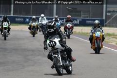 Historic-Motorcycle-Group-2014-02-02-136.jpg