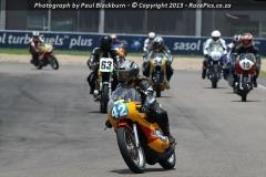 Historic-Motorcycle-Group-2014-02-02-138.jpg