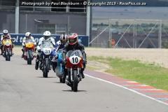 Historic-Motorcycle-Group-2014-02-02-139.jpg