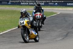 Historic-Motorcycle-Group-2014-02-02-140.jpg