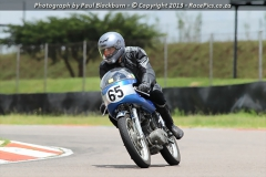 Historic-Motorcycle-Group-2014-02-02-161.jpg
