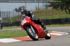 Historic-Motorcycle-Group-2014-02-02-164.jpg