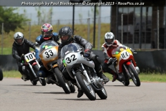 Historic-Motorcycle-Group-2014-02-02-172.jpg