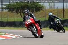 Historic-Motorcycle-Group-2014-02-02-182.jpg