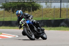 Historic-Motorcycle-Group-2014-02-02-183.jpg