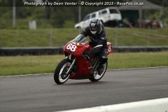 Historic-Motorcycle-Group-2014-02-02-184.jpg