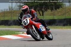 Historic-Motorcycle-Group-2014-02-02-186.jpg