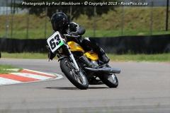 Historic-Motorcycle-Group-2014-02-02-187.jpg