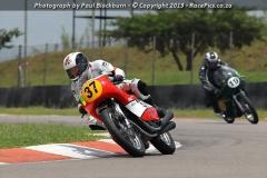Historic-Motorcycle-Group-2014-02-02-188.jpg