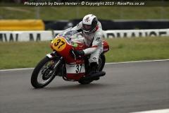 Historic-Motorcycle-Group-2014-02-02-189.jpg