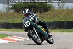 Historic-Motorcycle-Group-2014-02-02-190.jpg