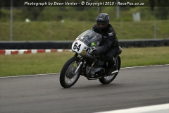 Historic-Motorcycle-Group-2014-02-02-191.jpg