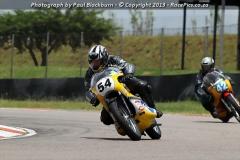Historic-Motorcycle-Group-2014-02-02-192.jpg