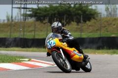 Historic-Motorcycle-Group-2014-02-02-193.jpg