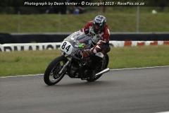 Historic-Motorcycle-Group-2014-02-02-194.jpg