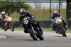 Historic-Motorcycle-Group-2014-02-02-195.jpg