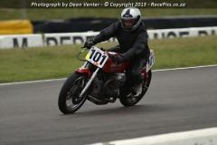 Historic-Motorcycle-Group-2014-02-02-196.jpg