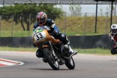 Historic-Motorcycle-Group-2014-02-02-197.jpg